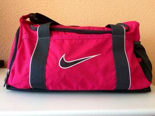 Mochila deporte Nike