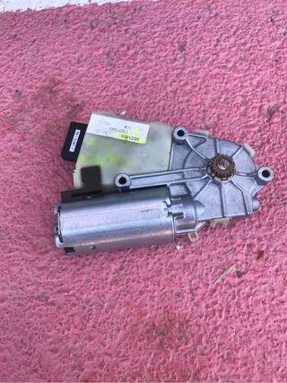 Motor techo panoramico 307sw