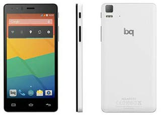 BQ E5
