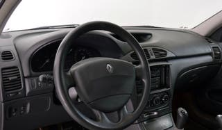 Renault Laguna - de 1999