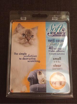 Accesorio para gatos