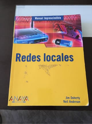 Redes locales