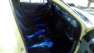 Opel Combo tour 1700 d 1999