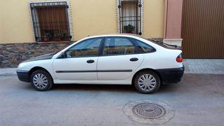 Renault Laguna 1997