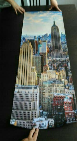 Póster fotográfico Nueva York