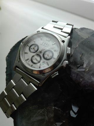 Reloj Ebel Automatic Chronograph