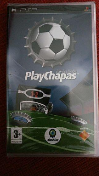 play chapas