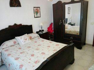 Casas y pisos en venta y alquiler de segunda mano en Cuarte de ...