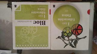 libro E.F.