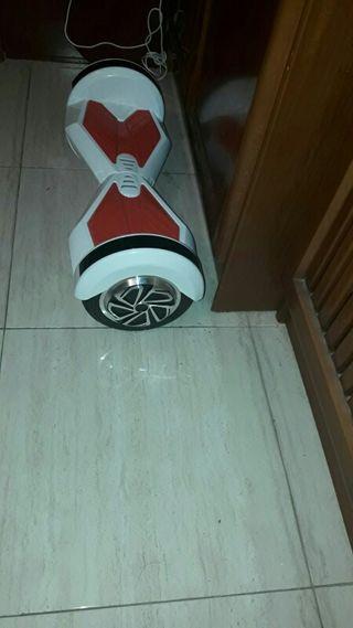 vendo airboatd