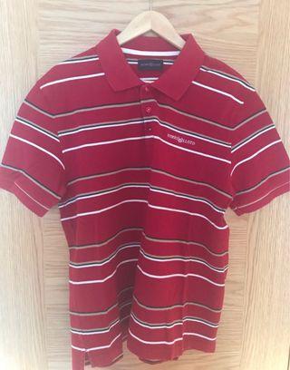 Polo Henri Lloyd XL Fred Perry Gant Ralph Lauren