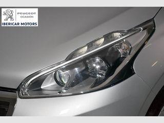 Peugeot 208 5P ACTIVE 1.6 BlueHDi 75
