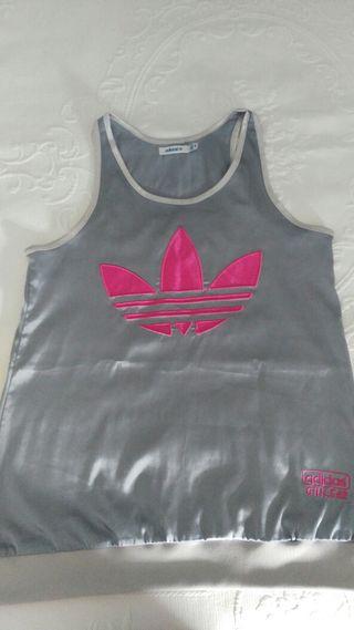 camiseta adidas chile 62