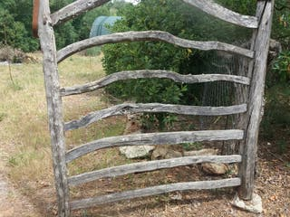 barreras ullastres