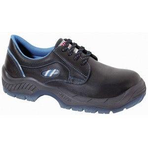 Zapatos seguridad NUEVOS PANTER S2 T48