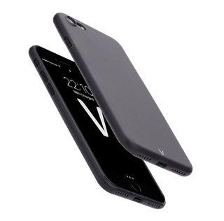 e1a02f7a37c Iphone 7 funda de segunda mano en Águilas en WALLAPOP