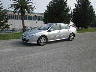 Renault Laguna Privilege 2.0DCI 150cv