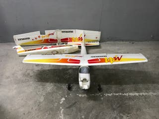 Avion minimag
