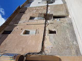 Casa en venta por en vilanova del cam en wallapop - Casas vilanova del cami ...