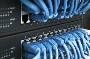 Servidor / configuración de redes