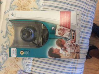 camara web cam