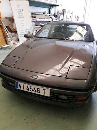 Ford prob 1992