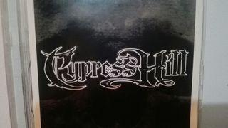 Cypress Hill Live