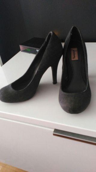zapatos,36
