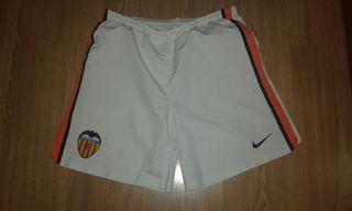 pantalon VALENCIA CF