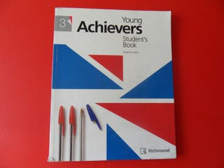 Achievers Young 3