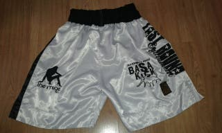 pantalon BOXEO