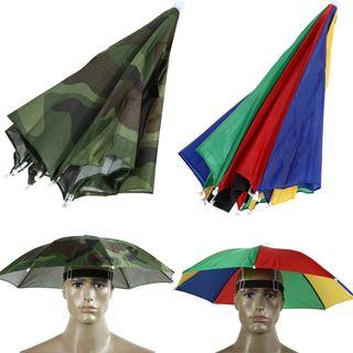 sombrilla paraguas