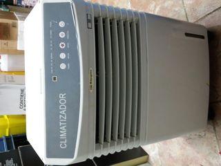 climatizador orbegozo 50-51