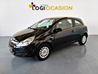 Opel Corsa 3P Essentia