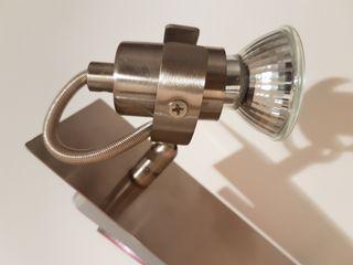 lampara plafon