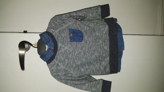 childrens long sleeve top