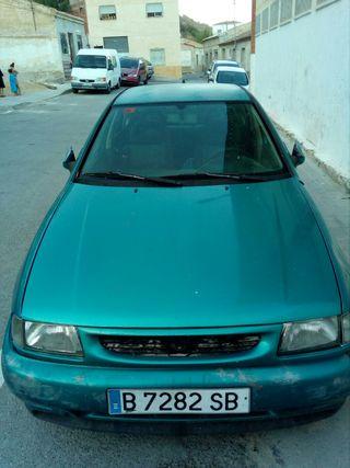 SEAT Cordoba 1996