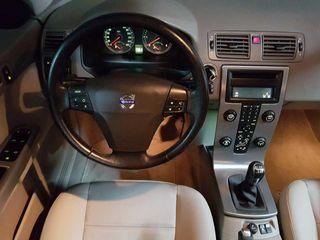 Volvo V50 2.0 D Momentum