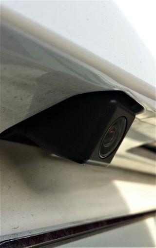 Lexus CT 200h EXECUTIVE NAVIBOX