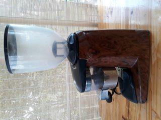 Molinillo de café para hostelería