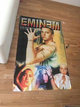 bandera Eminem