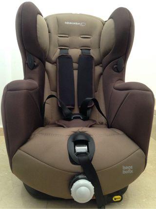 Silla de auto Bébé Confort