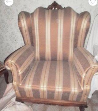 Insignia mini de segunda mano por 60 en melenara wallapop - Wallapop muebles antiguos ...