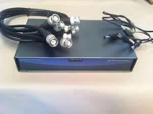 Splitter Sennheiser ASP2 G2
