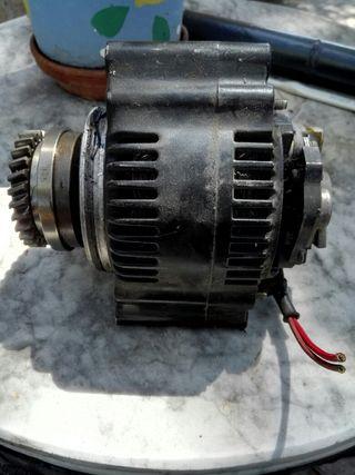 Alternador Suzuki gsx1100