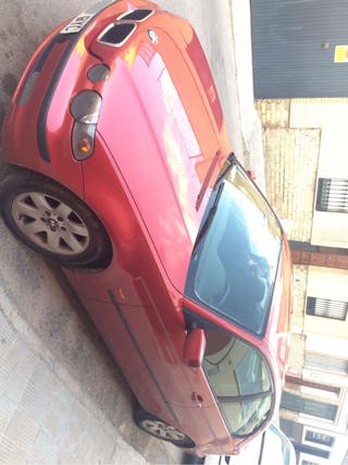 bmw serie 320 td compact