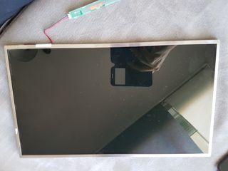 pantalla ordenador portatil