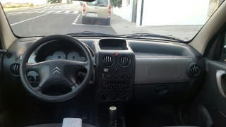Citroen Berlingo 2005