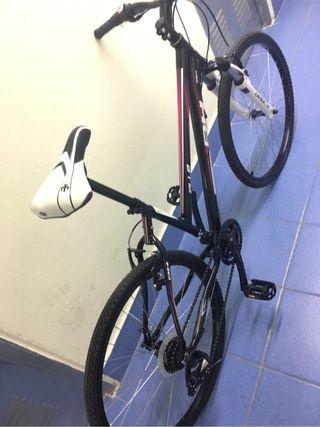 Bicicleta BH Nueva