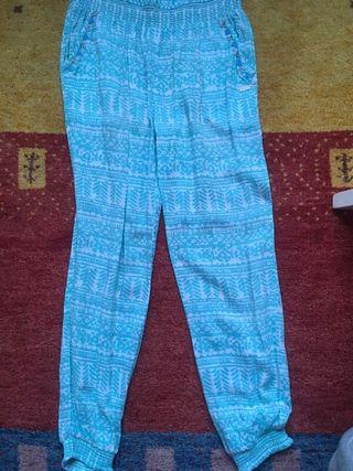 Buzo niña Pepe Jeans